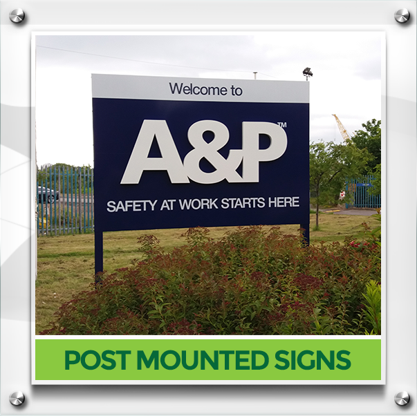 Post Mounted Signs.png