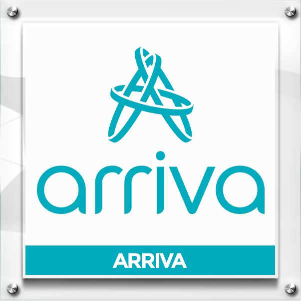 Arriva.png