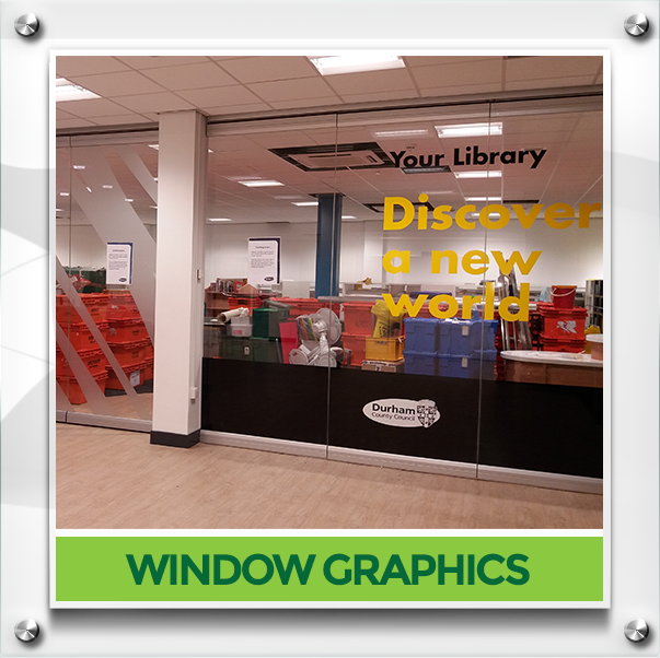 Window Graphics.png