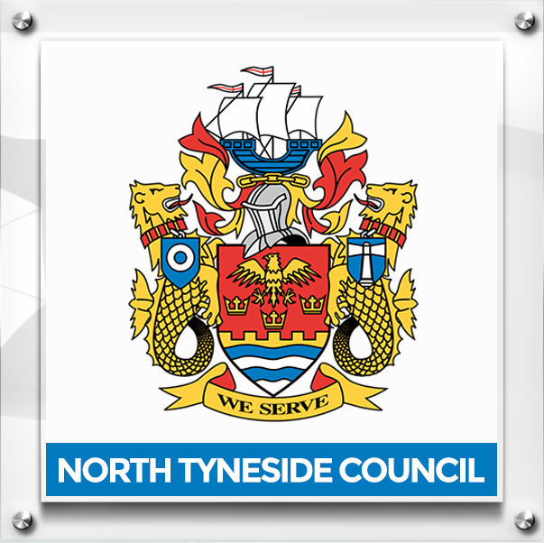 North Tyneside Council.png