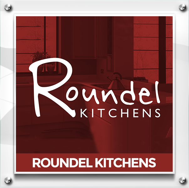 Roundel Kitchens.png