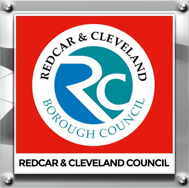 Redcar Council.png