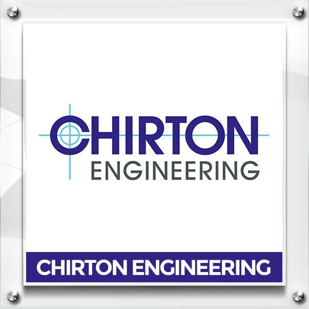 Chirton.png