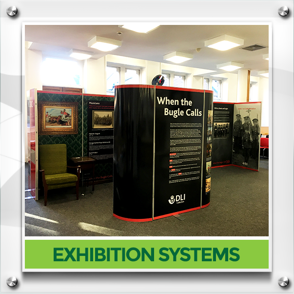 Exhibition Systems.png