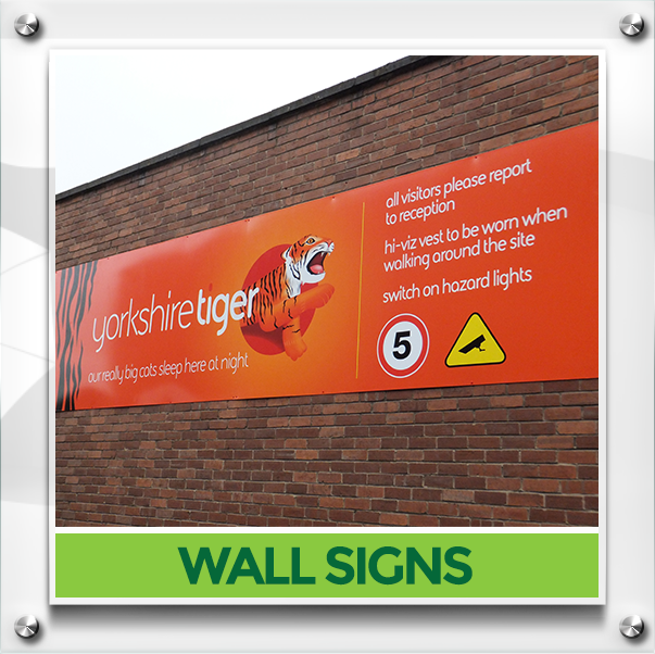 Wall Mounted Signs.png