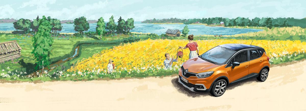 Renault_mainos2.jpg