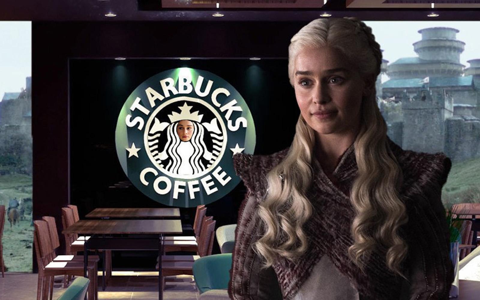 Orgin of Starbucks.jpg
