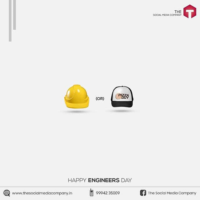 This is sad and hard-hitting! #EngineersDay