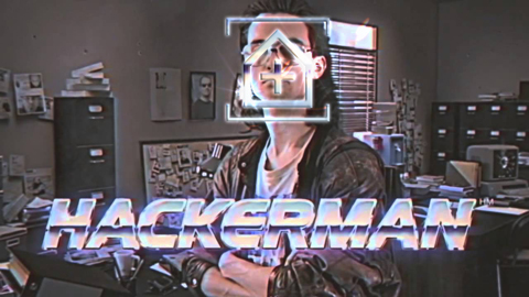 hackerman_1.jpg