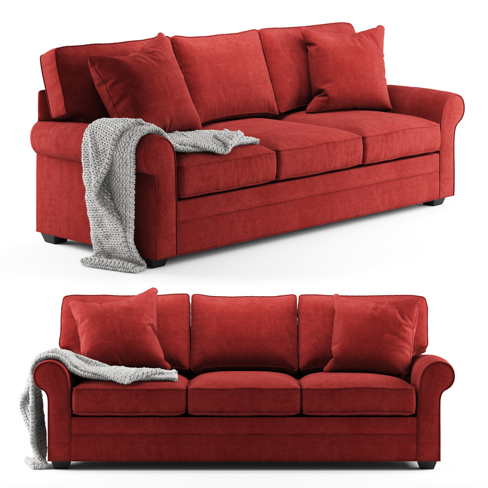 cindy_crawford_cardinal_sofa_preview_01.jpg