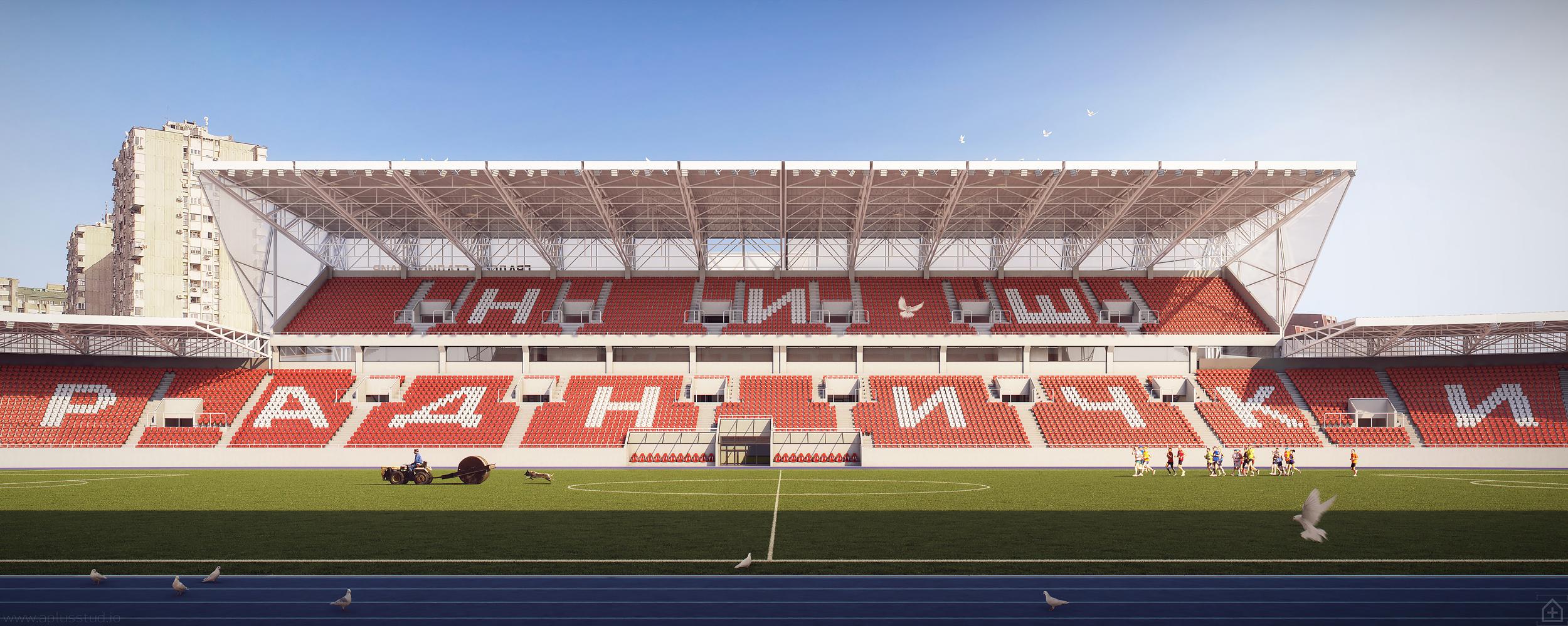 kapaprojekt_cair_stadium_02_a+studio_2k.jpg