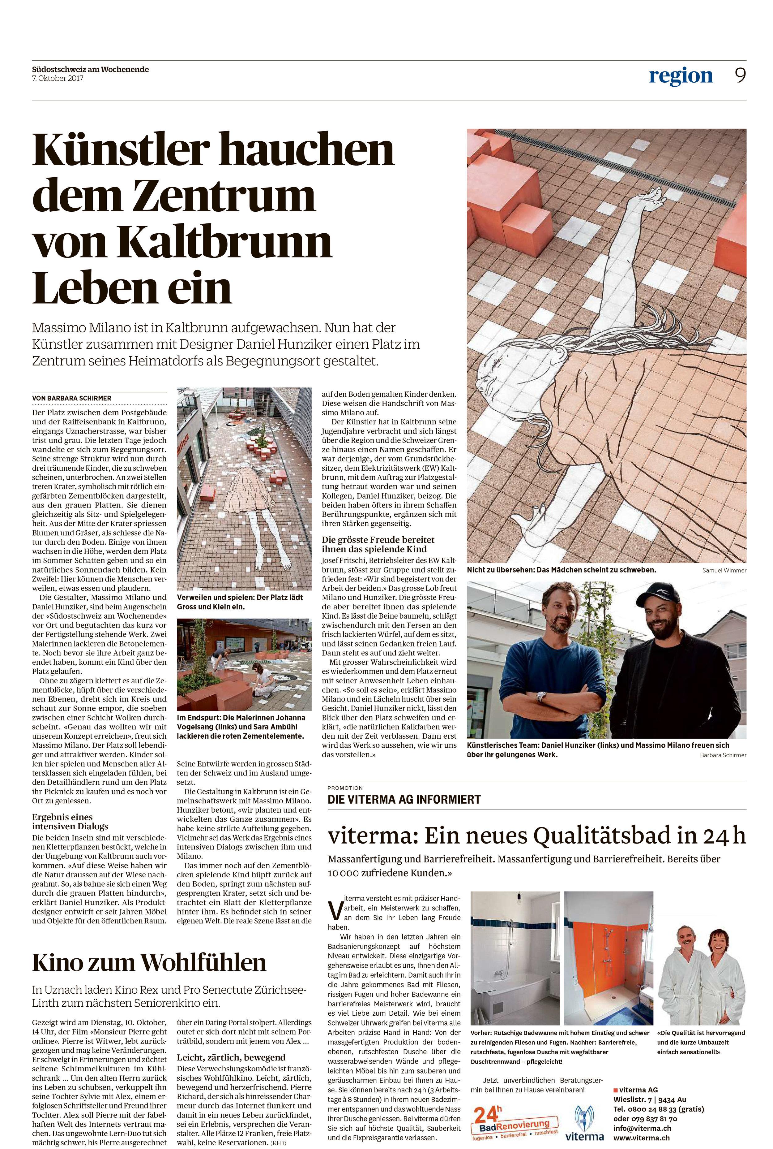 2017-10-07_Suedostschweiz_GasterSee_Seite_9.jpg