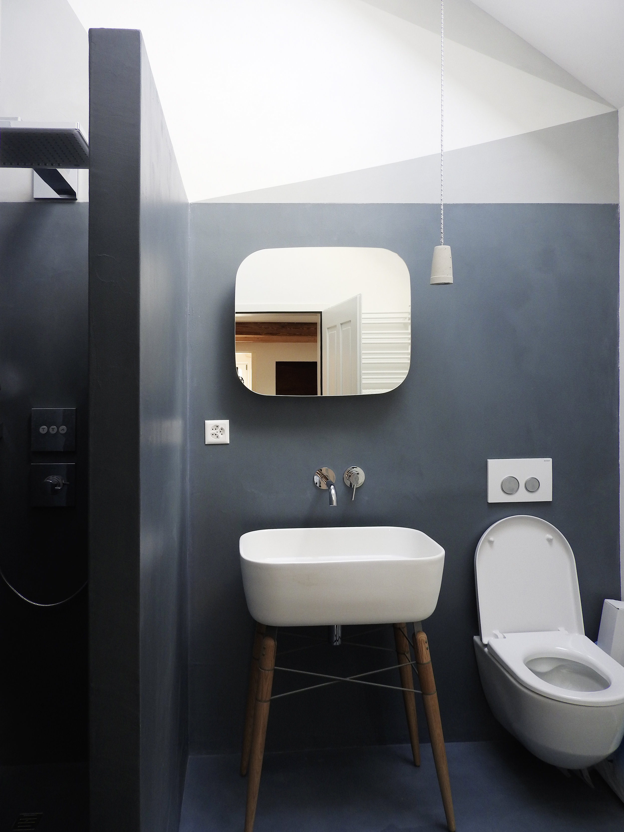Badezimmer_Nelkenstrasse.jpg