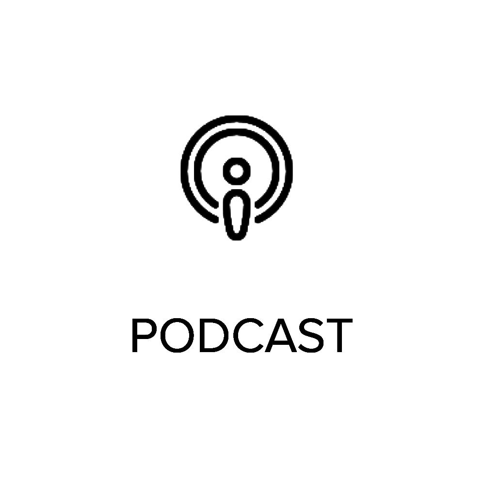 nettside_icon_podcast_enkel.png