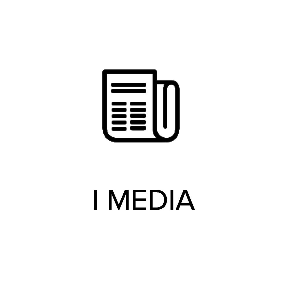 nettside_icon_media_enkel.png