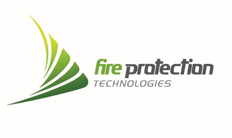 Fire Protection Technologies