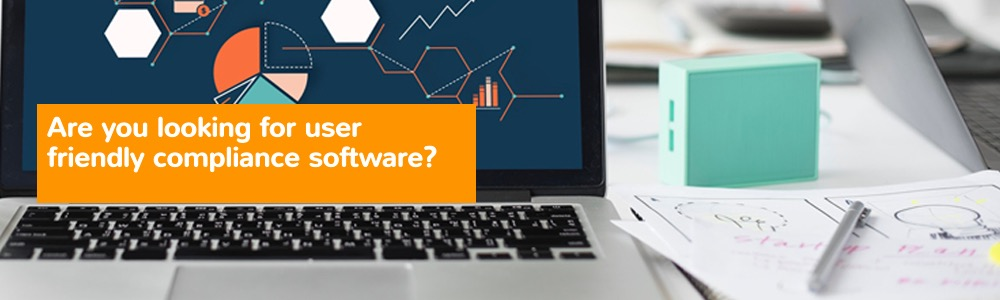 ISO Helper - Are You Looking For User Friendly Compliance Software?