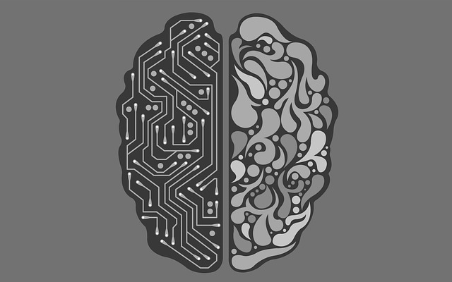artificial-intelligence-2228610_640.jpg