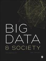 big-data-societycover-FINAL.jpg