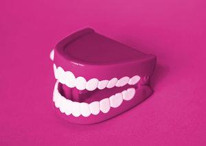 rawpixel-651384-unsplash-pink.jpg
