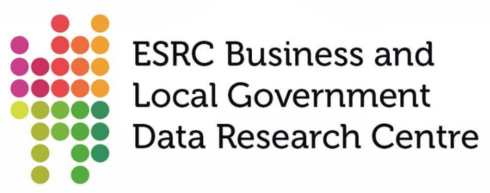 ESRC Business and local gov.PNG