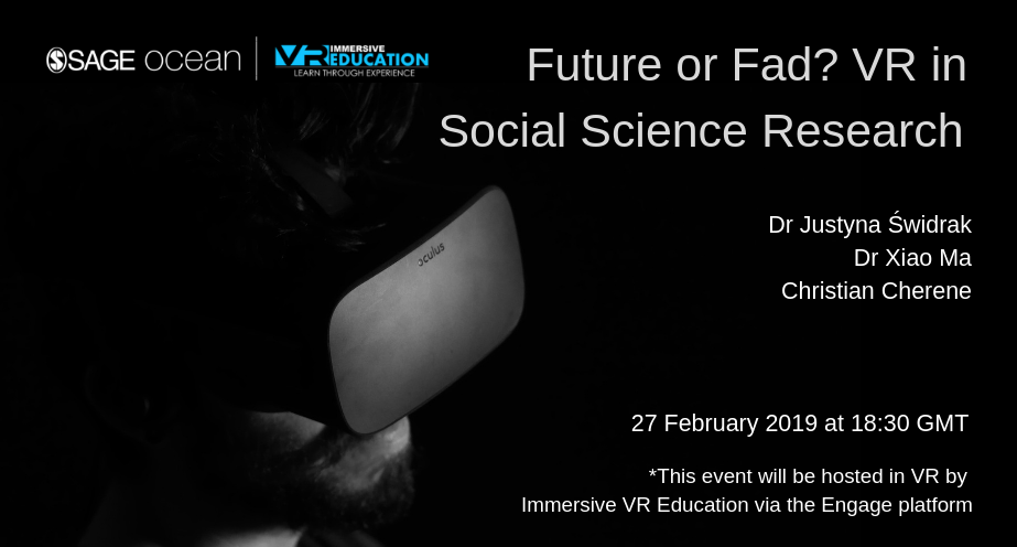 Future or Fad_ VR in social science research.png