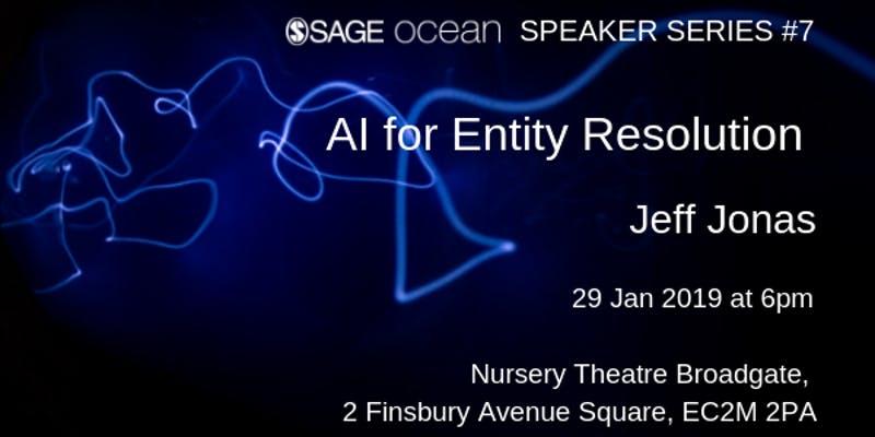 AI for Entity Resolution.jpg