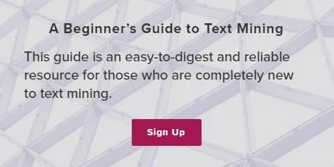 beginnersguidetotextmining.PNG