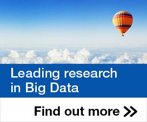N8J1514_Big+Data+Microsite_column (1).jpg