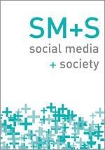 75493_SMS.jpg