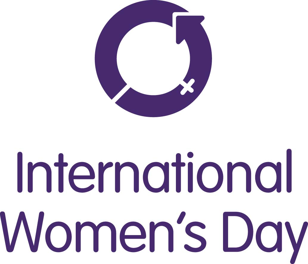 InternationalWomensDay-portrait-purpleonwhite.jpg