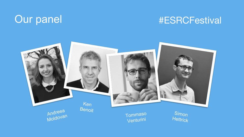 ESRC Festival Social Science 6 Nov.jpg