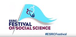 ESRC festival.png