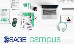 SAGE_Campus_Mini_Desk.png