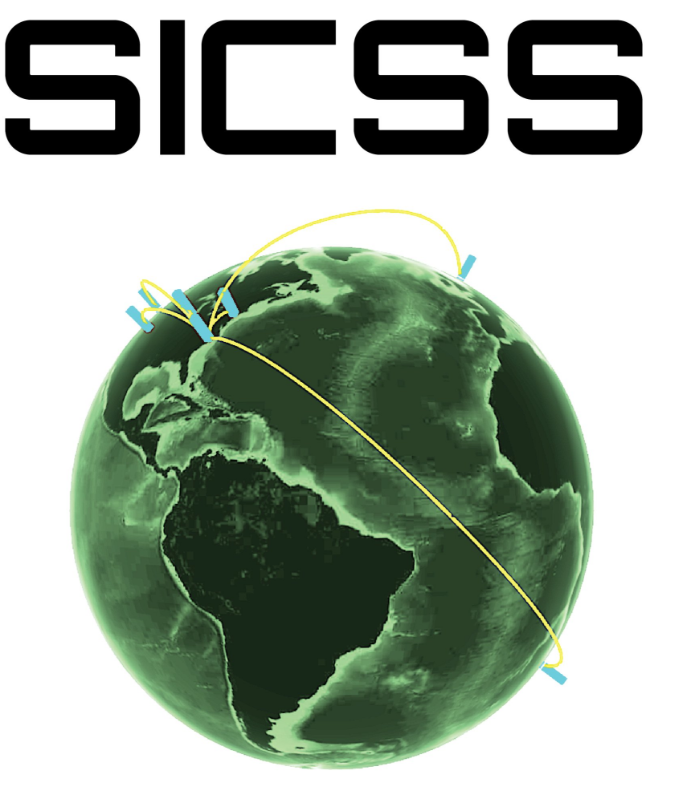 SICSS 1.PNG