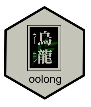 oolong_logo.png