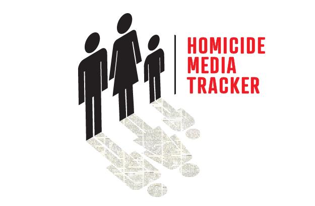 凶杀媒体跟踪器(2).png