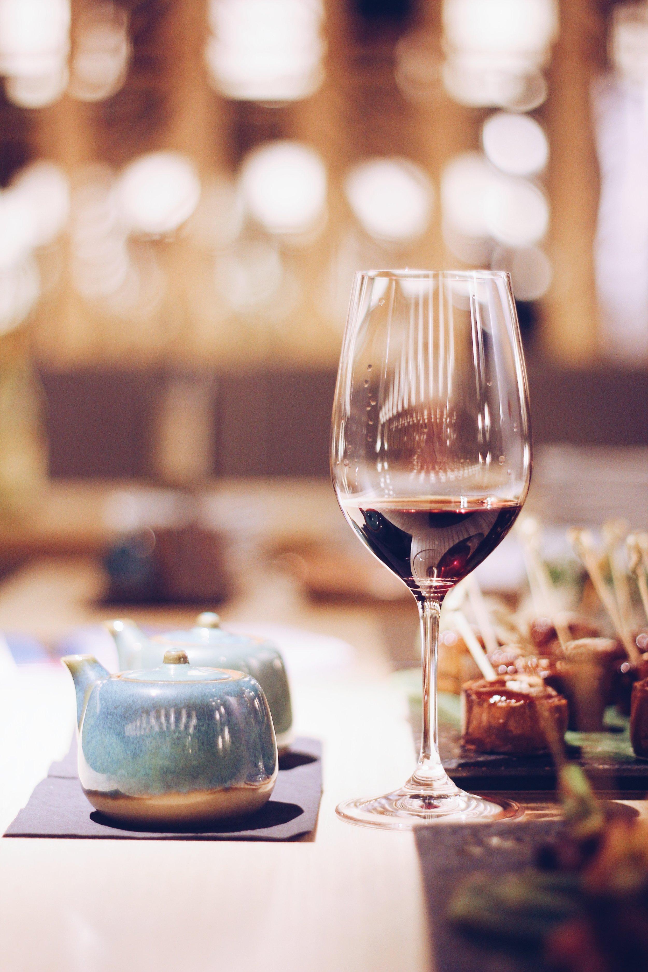 Onodera - Wines of Japan