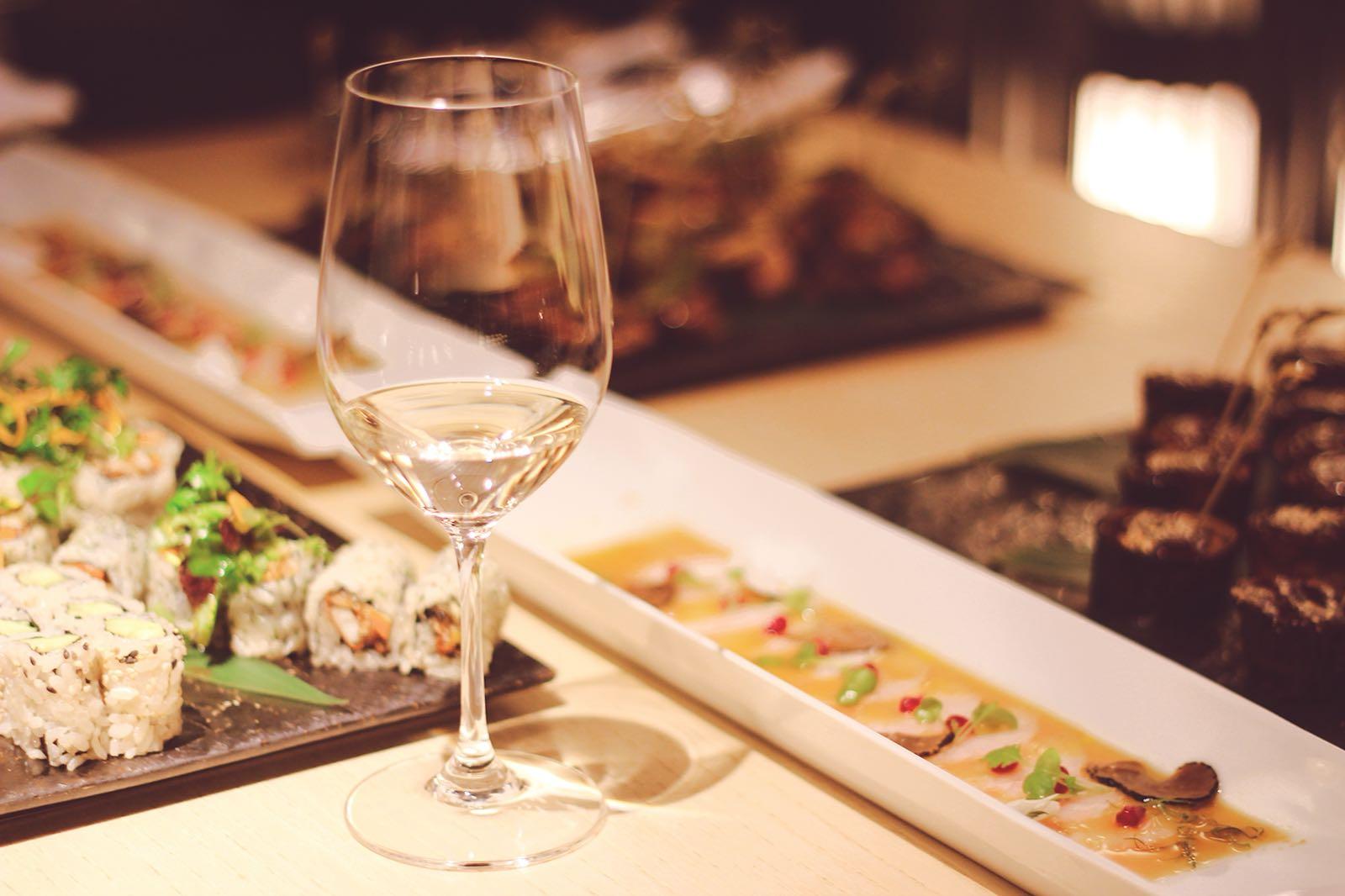 Onodera - Wines of Japan.jpeg