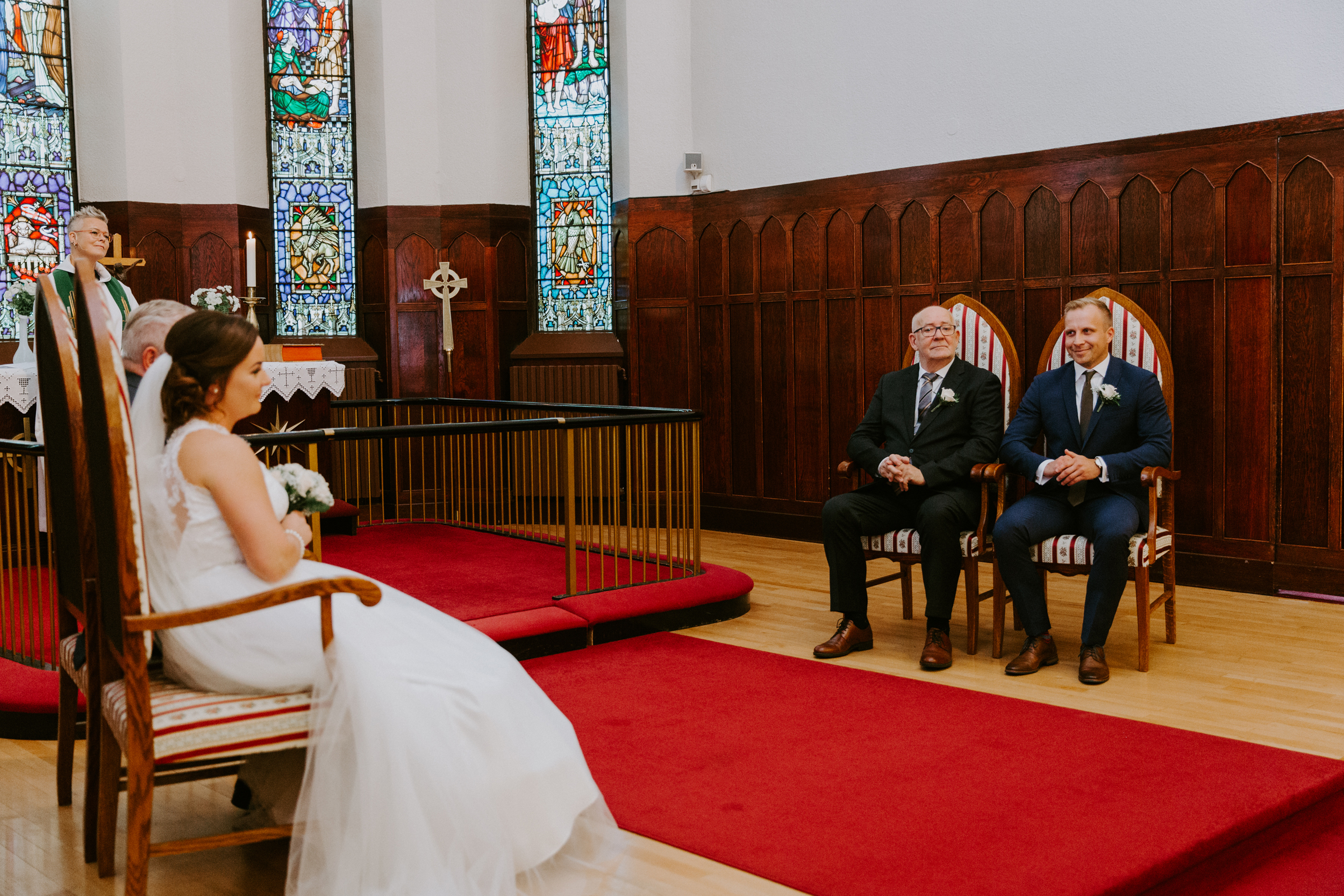 Brudkaup02-098.jpg