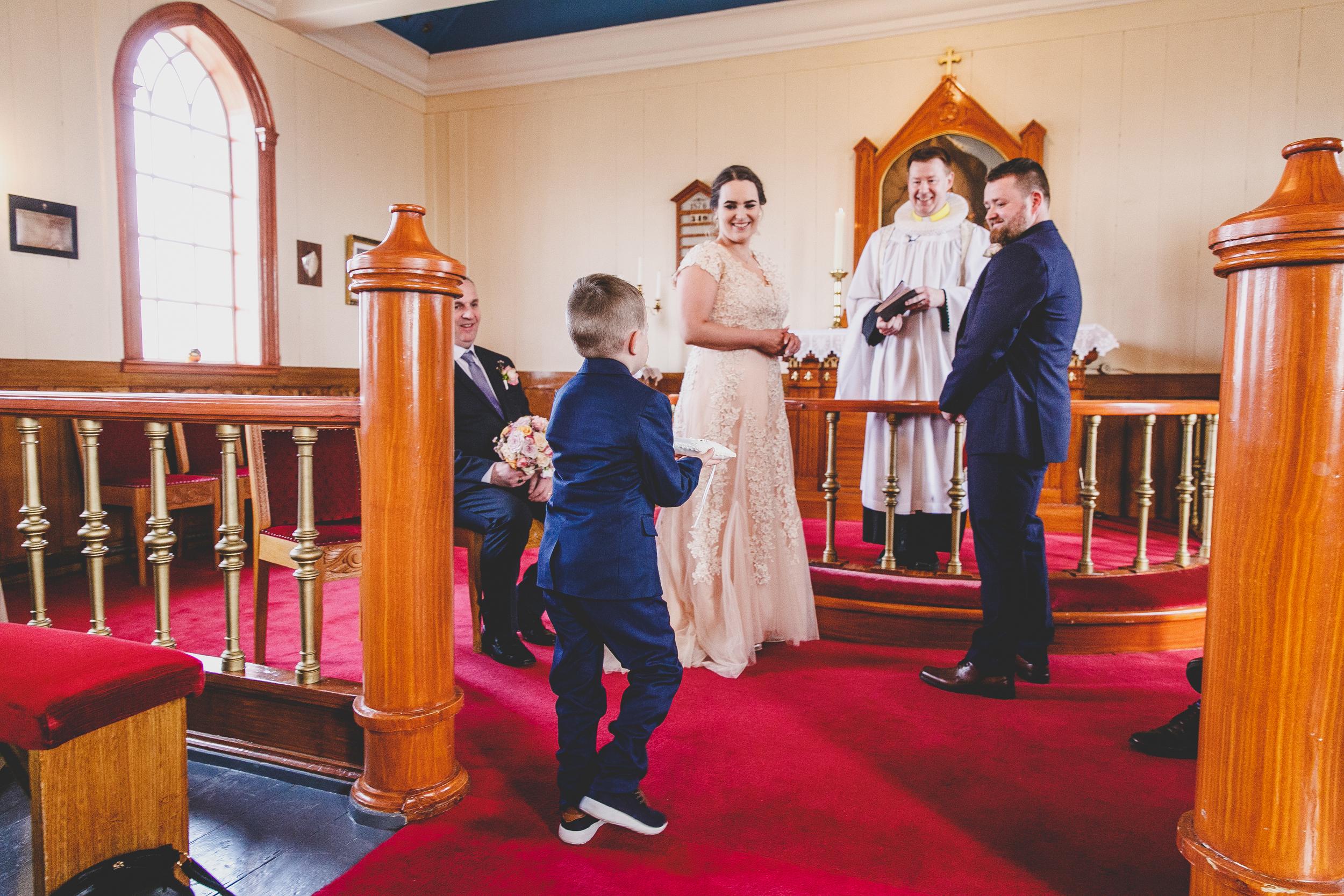 Brudkaup02-102.jpg