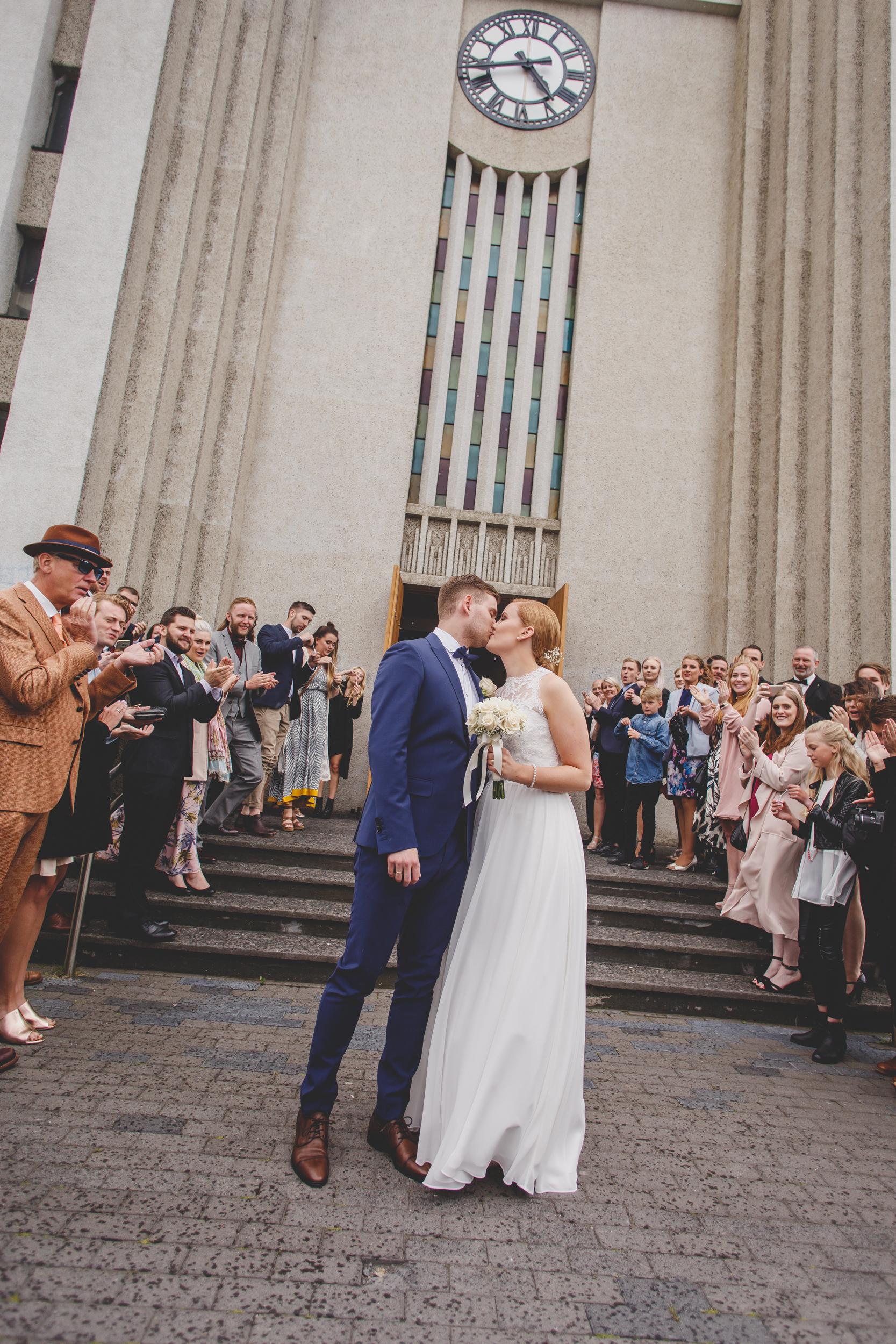 Brudkaup02-107.jpg