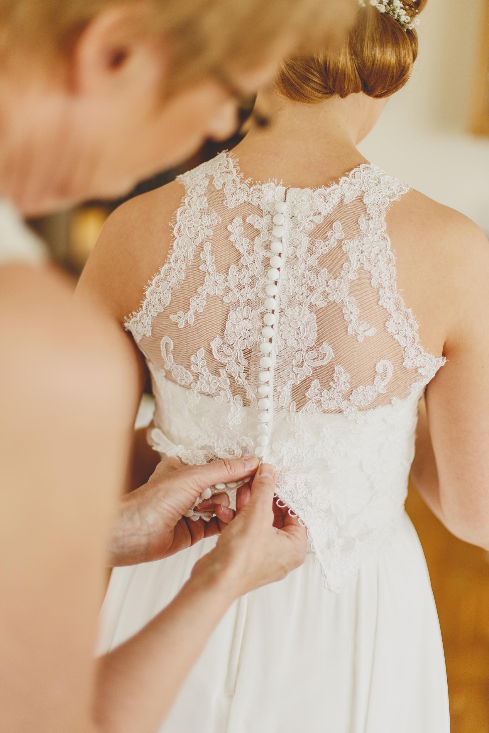 Brudkaup02-112.jpg