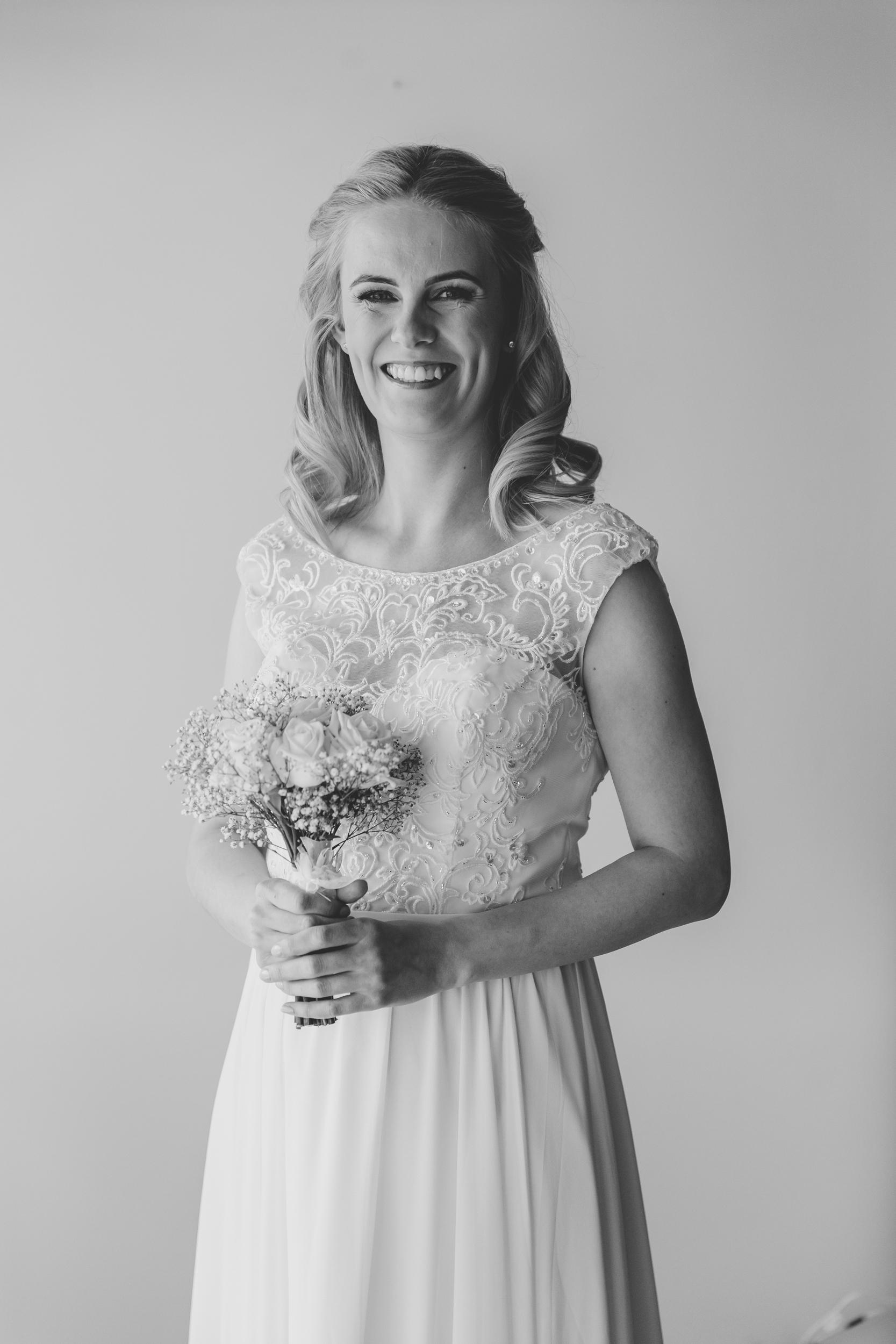 Brudkaup02-114.jpg