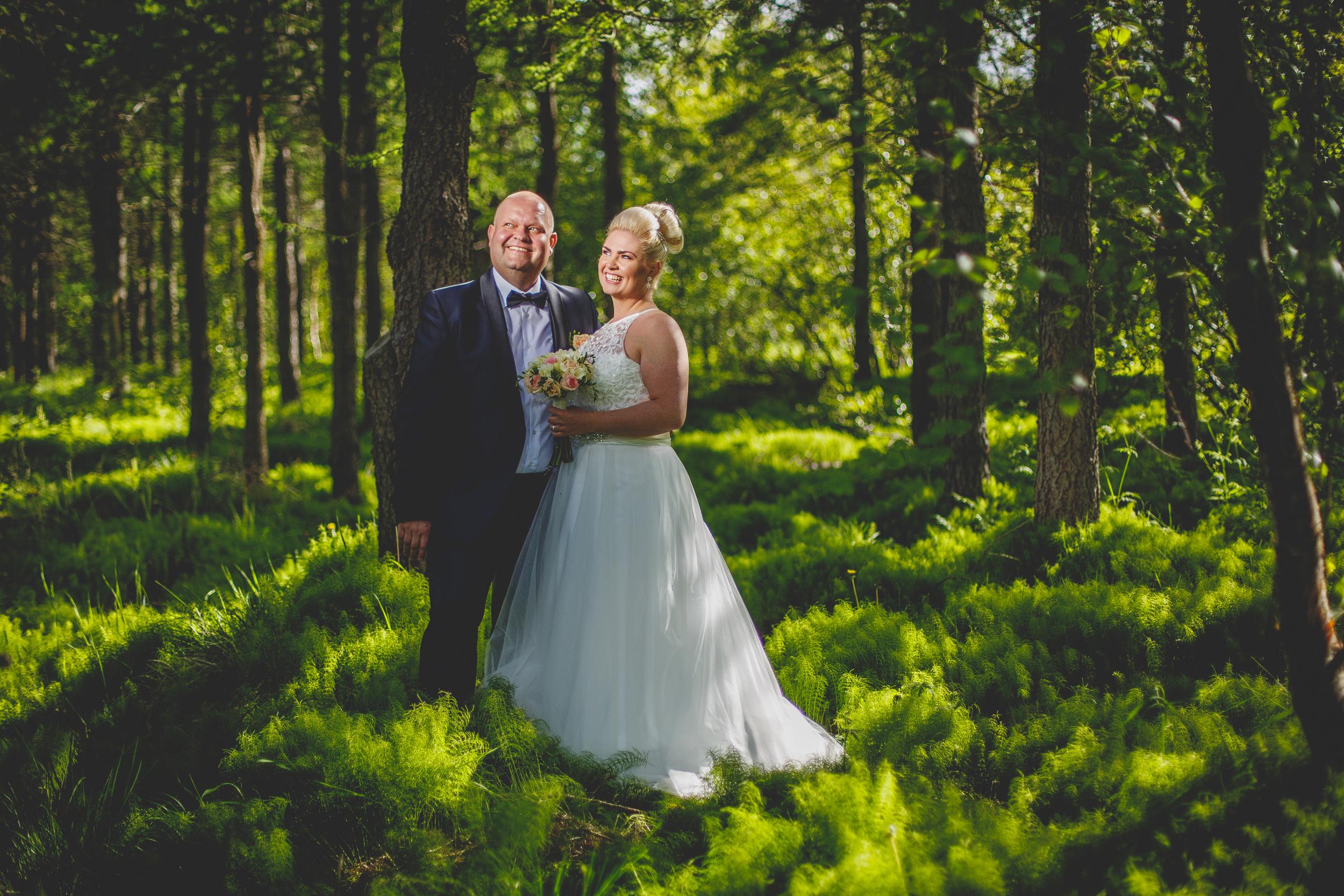 Brudkaup01-007.jpg