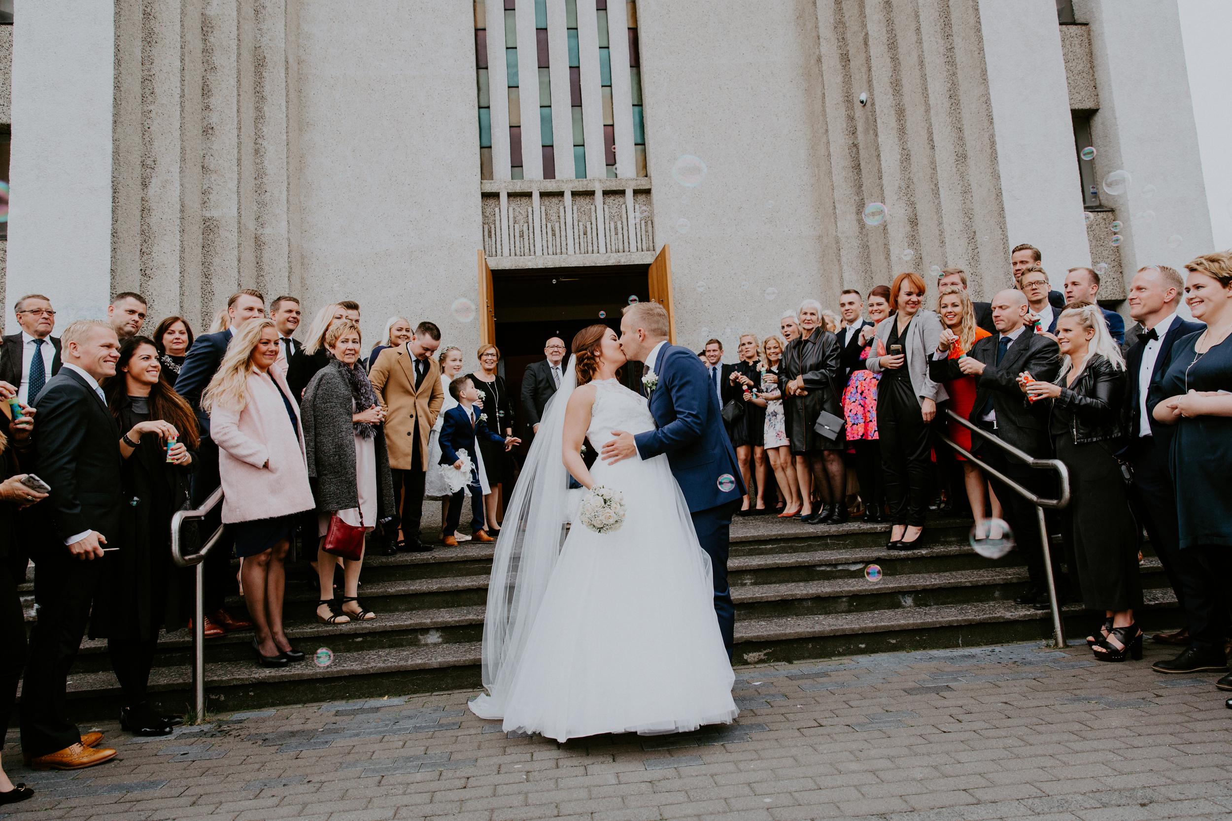 Brudkaup01-025.jpg