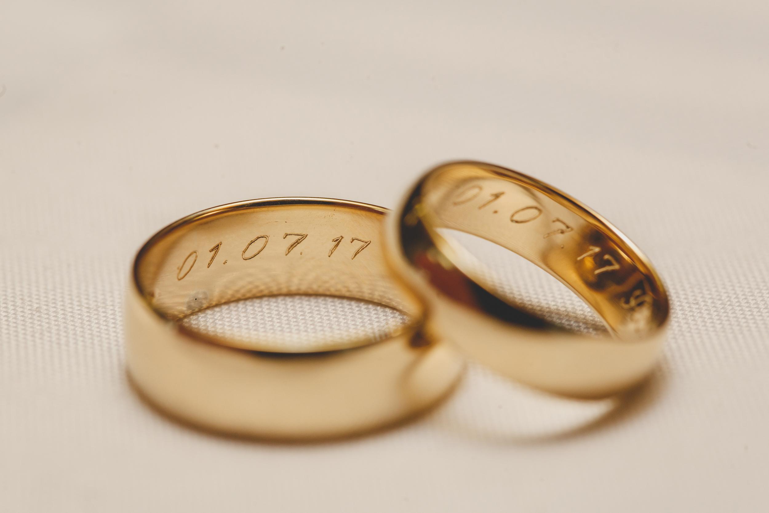 Brudkaup01-030.jpg