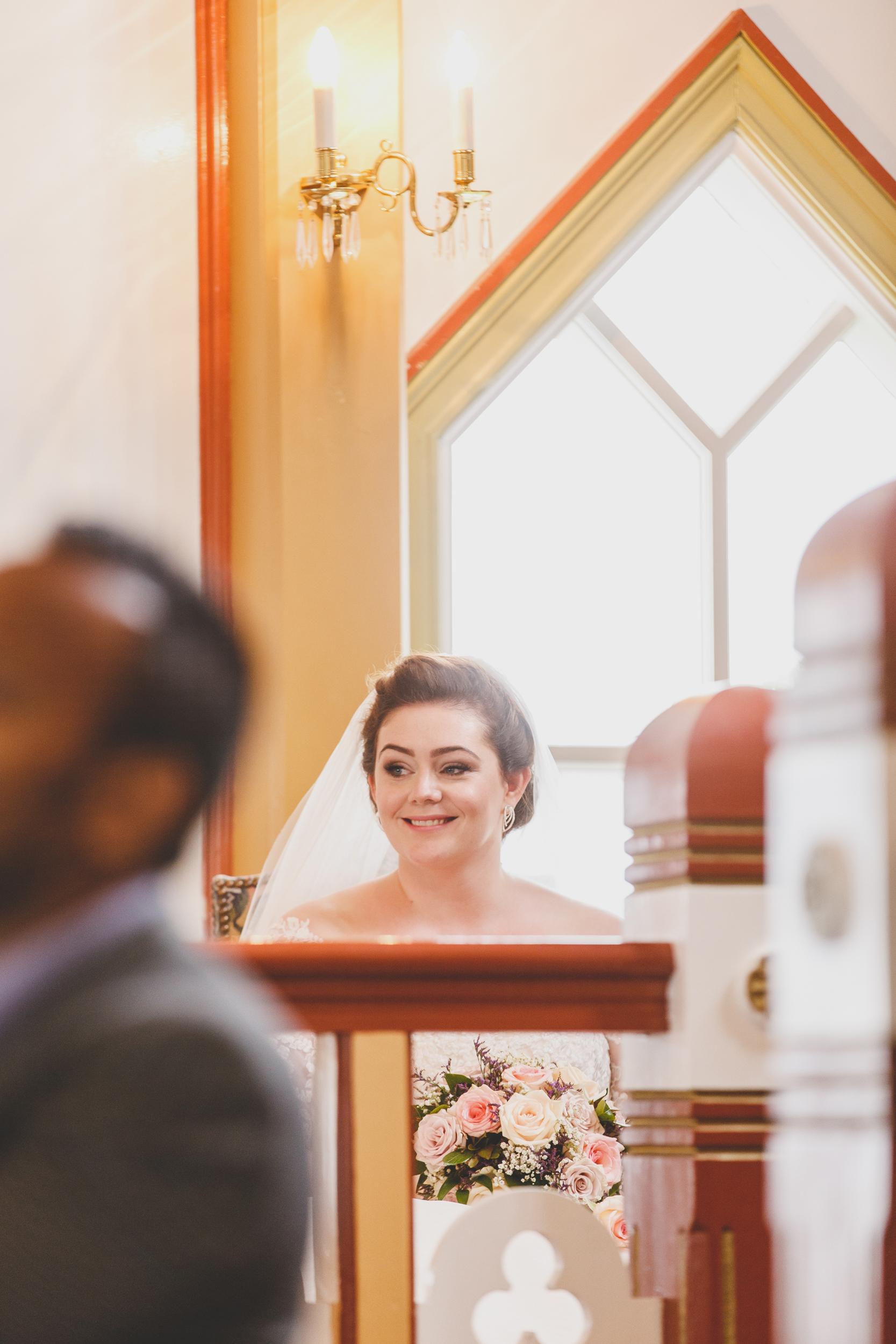 Brudkaup01-062.jpg