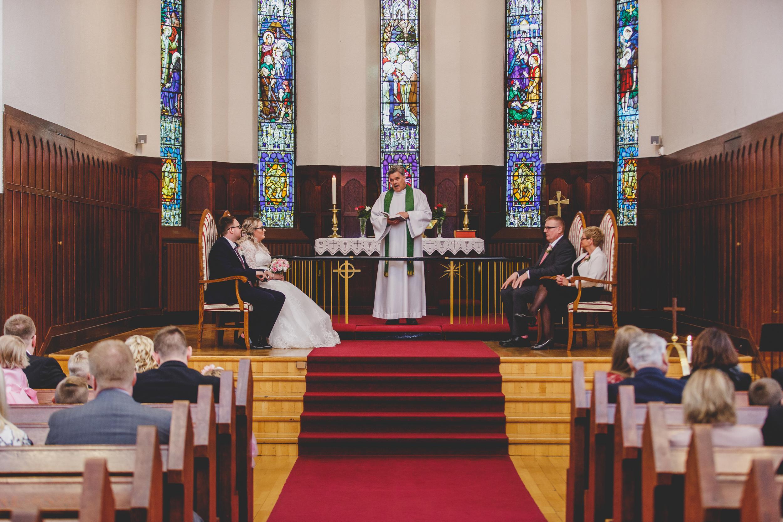 Brudkaup01-064.jpg