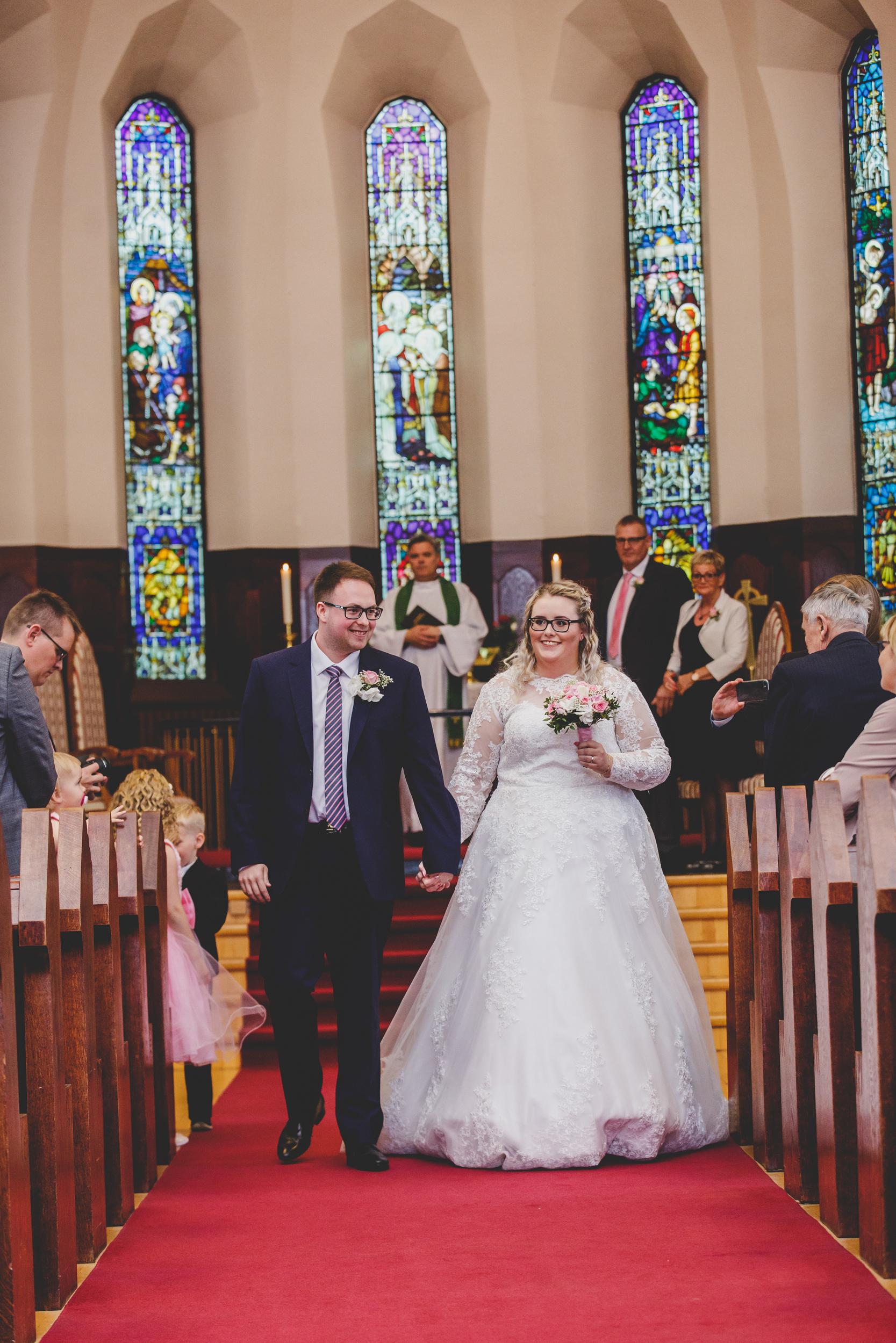 Brudkaup01-067.jpg